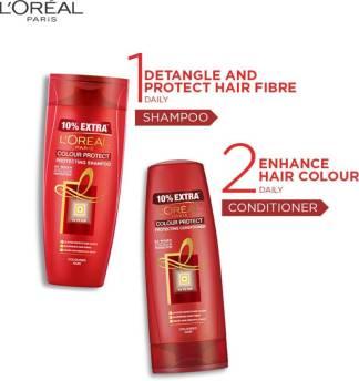 360-colour-protect-shampoo-l-oreal-original-imafjzajhqujsnjz
